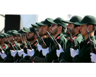 What Both Trump and His Critics Get Wrong about the IRGC Terrorist Designation - Lawfare