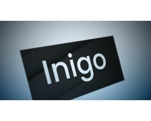 Inigo confirms $800mn equity raise as names Howard Davies chairman