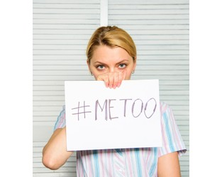 Poll Shows #MeToo Movement Is Changing Workplace Conversations, Behavior