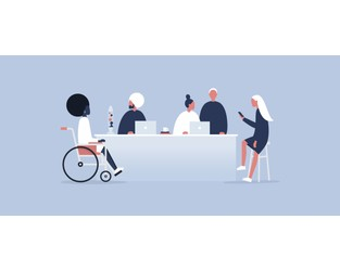 Diversity, Equity and Inclusion: Building a Better Business
