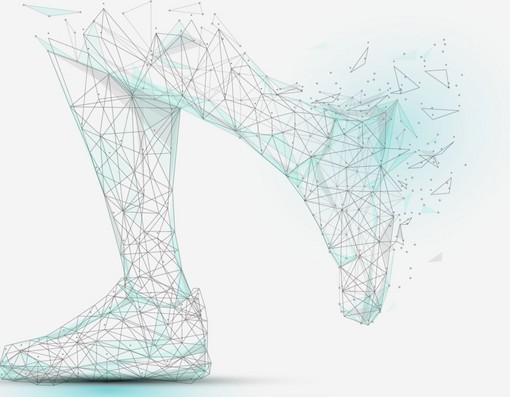 PARIMA Digital Conference 2020