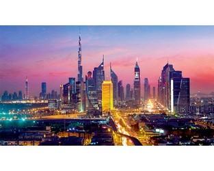 UAE: 28 of 30 listed insurers make profits in 1Q