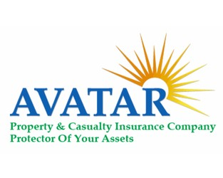 Avatar returns with $65m Casablanca Re cat bond issued from Singapore