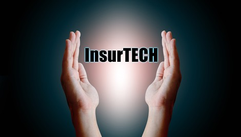 Can insurtechs match the financial performance of traditional carriers? - Canadian Underwriter