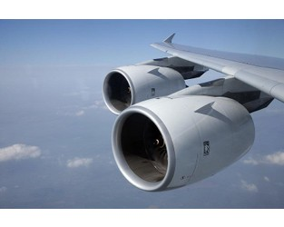 Rolls-Royce lays out expectations for 'subdued' long-haul market - Flight Global