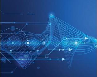 Beazley launches its Cyber & Data Breach Response Broker Portal