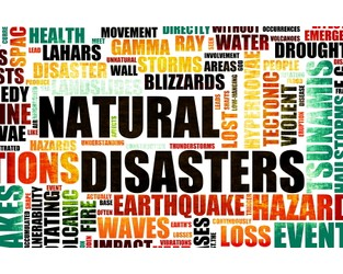 Expect an Historic Q3 in Terms of Natural Disaster Costs: Impact Forecasting