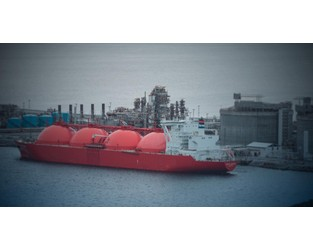 Downstream energy market facing $600mn Hammerfest LNG loss