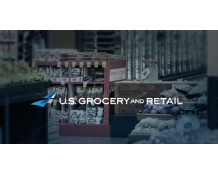 Argo exits US grocery and retail business