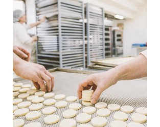 COVID-19 and claims defensibility in the UK food and drink sector
