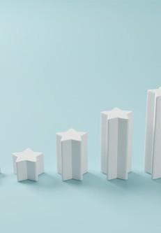 Insurance organizations rank among world's largest companies - Insurance Business