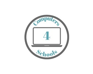 Video: Computers for Schools - Urgent Help Requested