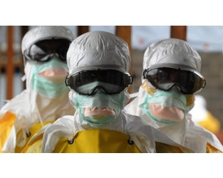 South African risk managers advised on coronavirus defence plan