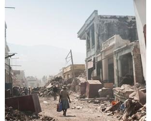 Unlocking the secrets of earthquakes