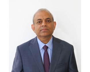 Cycle still relevant, but ILS capacity still squeezed: Shiv Kumar, GC Securities