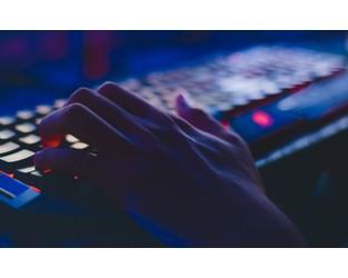 Future of P&C Tech Comes Into Focus