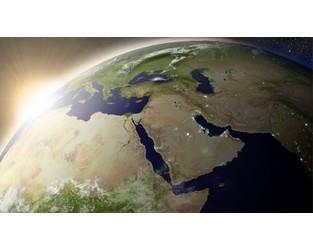MENA: COVID-19 to cost Arab economies US$323bn