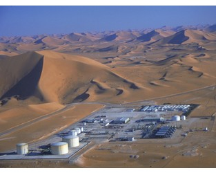 KBR bags BED and FEED contract for oilfield redevelopment project - Compelo Energy