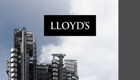 Opinion: The second wave of the Great Lloyd's Cull?