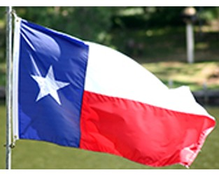 Texas regulators approve significant commercial auto rate hikes in March