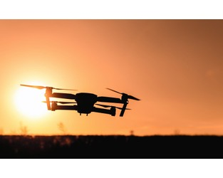 Growing Risks From Malicious Drones