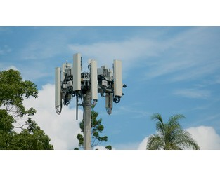5G: more science, same safety - Cosmos