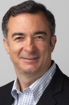 Beazley appoints industry veteran as Chief Underwriting Officer