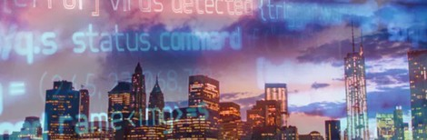 Ransomware attacks on cities are rising – authorities must stop paying out