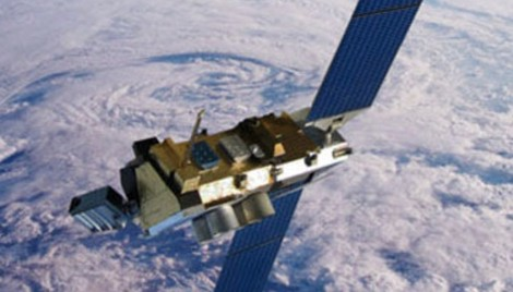 Space: the final frontier? How risk management and data can enable innovation