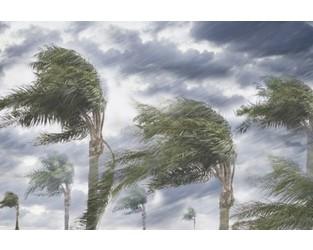 Hurricane Season Has Started, but FEMA Is Tied Up With Coronavirus