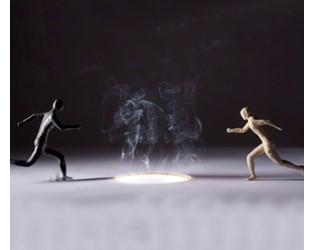 Broker conflicts of interest: can there be smoke without fire?