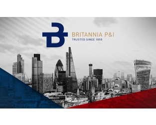 Britannia P&I scraps general increase in favour of flexible charges