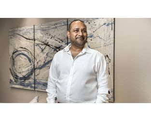 Dubai resident fights Denmark over £1.5 bn tax fraud allegations - The National
