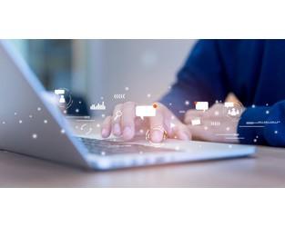Service to measure cyber 'human error' risk