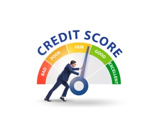 Why Auto Insurance Companies Should Drop Credit Score