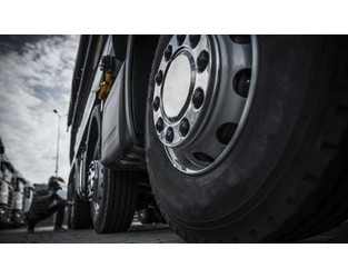 Insurer needn't indemnify truck stop in exploding tire lawsuit - Business Insurance