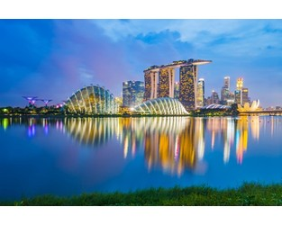Singapore – leading the charge for insurance innovation in APAC - Insurance Business