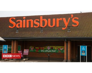 Sainsbury's recalls Medjool dates over Hepatitis A fears - BBC