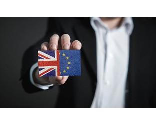 Prudential closes $2.6bn pre-Brexit pension longevity reinsurance deals