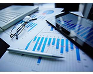 APAC insurance companies raise $4.57B so far in 2021; AIA Group tops list