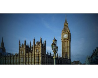 MPs to quiz insurance executives over Solvency II reforms