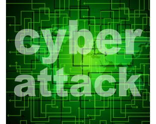 Cyber Experts Race to Secure Networks Following Broad Cyber Attack on U.S.
