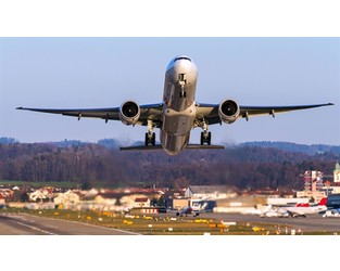 Opinion: Aviation insurers should stand with airlines on Covid-19