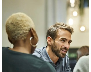 Four simple tips to create an inclusive job description