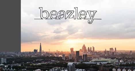 Beazley lands Aon's Wheeler in latest D&O market move