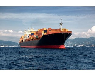 Regulatory and cyber liability questions delaying unmanned ships
