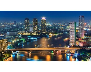 Thailand: Regulator points to the direction in which insurers need to move