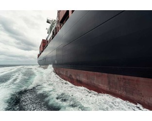 IUMI warning on containership fires - Free