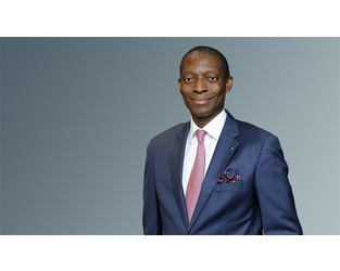 Swiss Re hardens stance on cat and US casualty: Ojeisekhoba