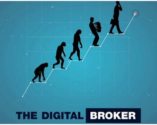 The Insurance Times Digital Broker Report